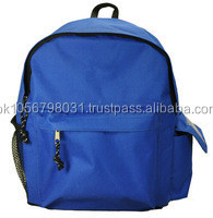 2014 Lovely girls small school trolley bag