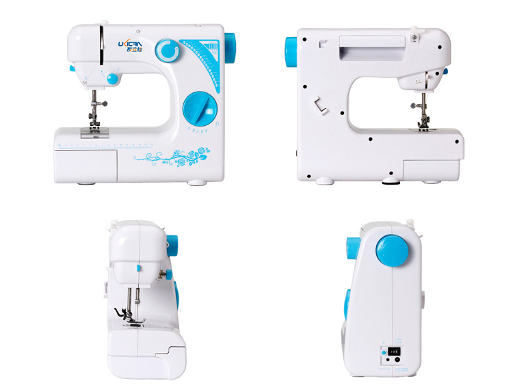 customized logo zig zag automatic cutting and sewing machine price overview.jpg