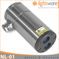 NL-01 50m Laser Level Transmitter