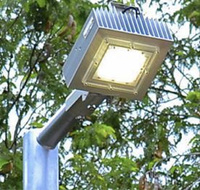 LED Street Light, 65W