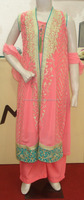 Girls salwar kameez / Pakistani dresses for girls Lahore / Girls salwar kameez kids
