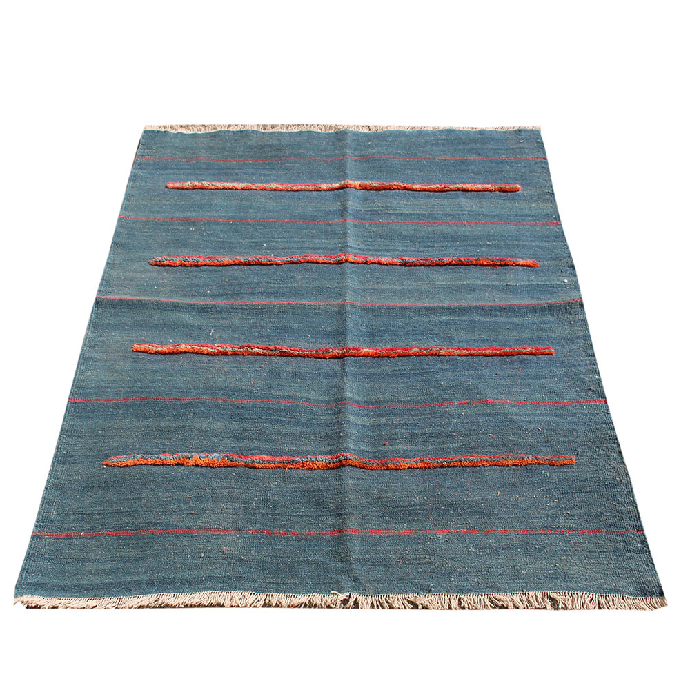 Persian hand knottd kilim rug, hand made traditional carpet, hand woven kilim runner for whole sale