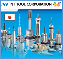 Accurate and Reliable cnc tool with inserts NT Tool holder at reasonable prices