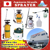 Durable and Userfriendly asphalt sprayer for agricultural use , various sizes available