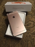 Accept Paypal for Sale for AppI- e i- phone 6 6s + , S- amsung G- alaxy S7 and S6 e-dge plus, new , warranty , original unlocked
