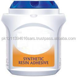 SYNTHETIC Glue