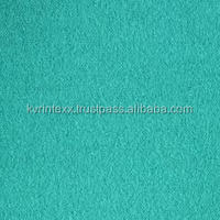plain check flannel fabric companies