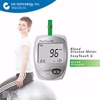 Blood Pressure Monitors machinery portable health analyzer pressure test machine