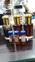 Best Agarwood essential oil for best benefit due to natural compounds, no chemical or artificial fragrance mix, Vietnam Oud oil