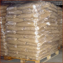 Advanced Briquettes, Wood Chips and Firewood. wood pellets for sale!