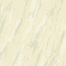 BEST QUALITY NANO POLISHED SMOOTH SURFACE PORCELAIN TILES FROM MORBI