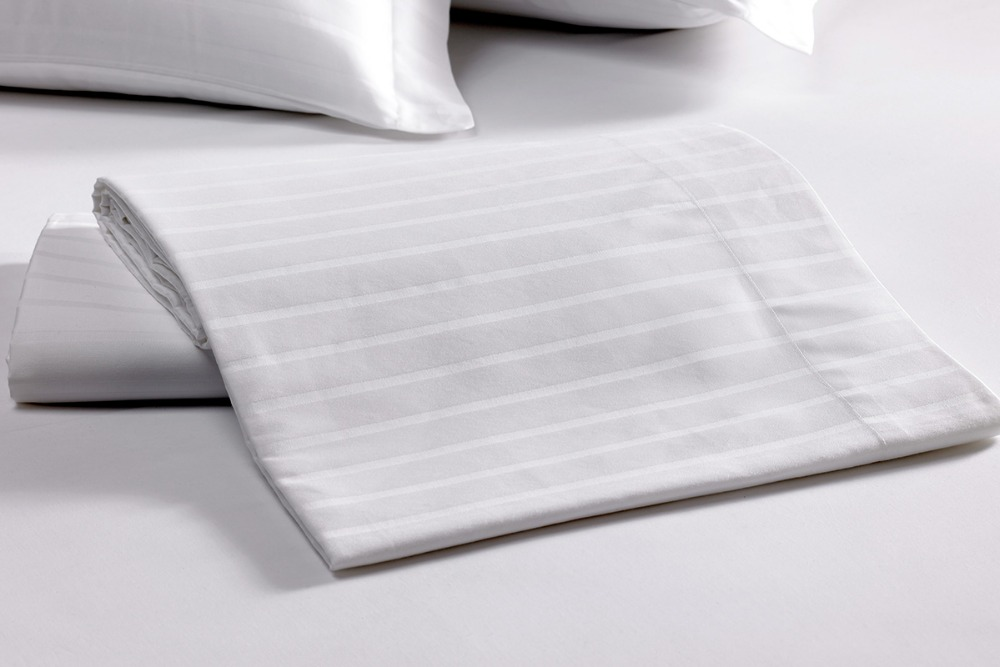 300 Thread Count Sateen Sheet Sets