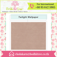 Top Selling Best Brand Twilight Wallpaper at Best Market Price