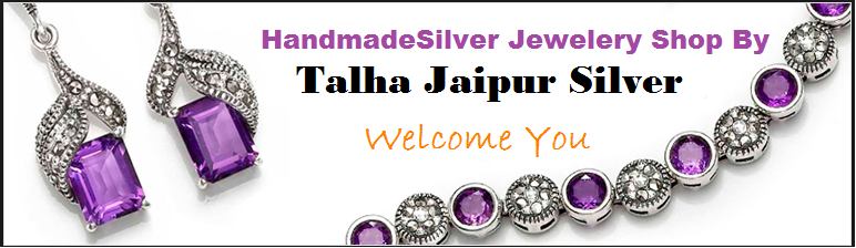 Beautiful 925 Sterling Silver Black Rhodium Rings For Parties