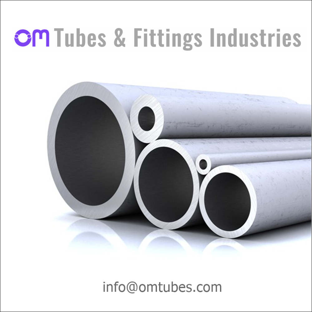 Mechanical Use for Oil and Gas Industry Price Per Ton Carbon Steel Pipe