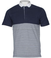 Classical Customizable Casual Polo Shirts And Blouses