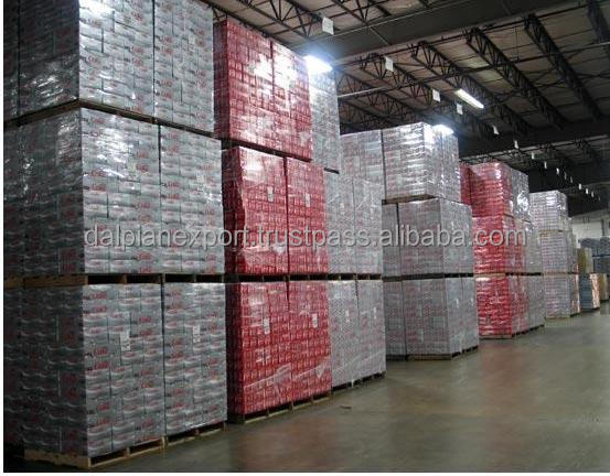 wholesale Cola , Sprite , Fanta, Pepsi, Schweppes, Bottles and Can