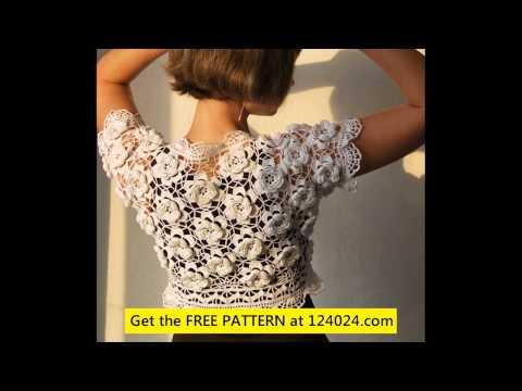 Cheap Crochet Tutu Skirt Pattern Find Crochet Tutu Skirt Pattern