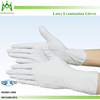 malaysia exam gloves latex gloves oem manufacturer