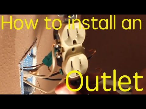 Cheap 12v Outlet Wiring, find 12v Outlet Wiring deals on line at ...