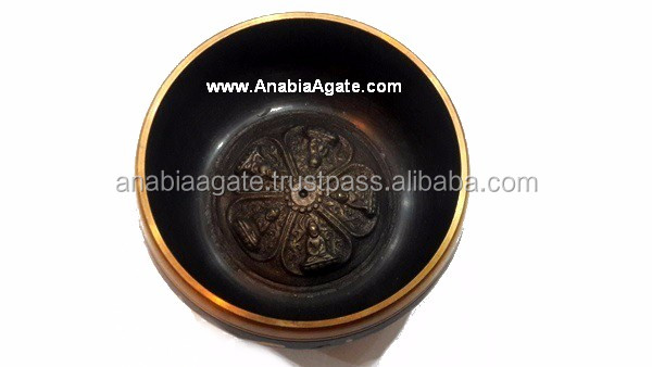 Tibetan Singing Bowls : wholesale bowls from INDIA