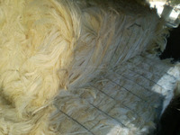 Best Quality 100% Natural Sisal Fiber