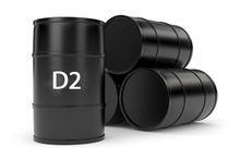 D2 diesel Gas Oil available at Best Prices