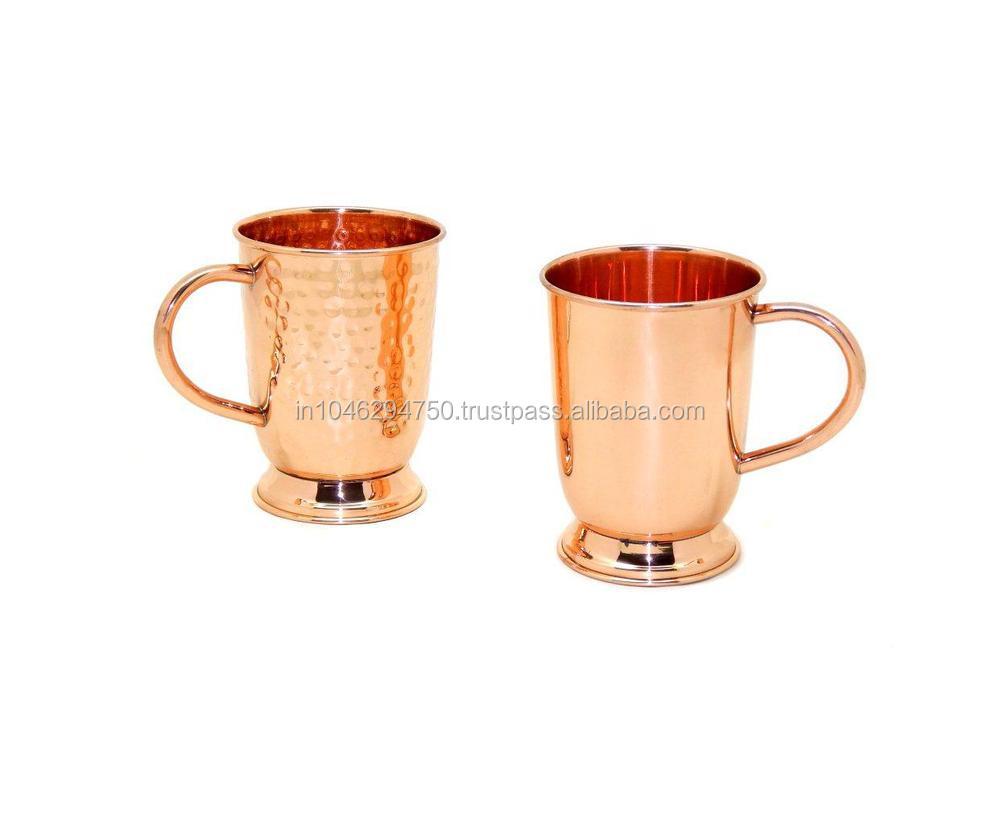 Image Result For Bulk Copper Mugs