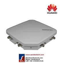 HUAWEI AP6610DN-AGN Access Point Outdoor AP 802.11n Outdoor Access Points Dual-polarization antenna 2 x 2 MIMO