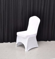 chair cover lycra