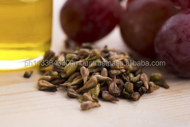 grape seed, grape seed extract powder