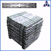 aluminium ingot adc12