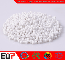 Na2so4 transparent CALPET/ HDPE ldpe BaSO4 filler masterbatch