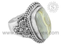 superb ! Online 925 Sterling Silver Jewelry, 925 Silver Fashion Jewellery Manufacture, Silver Jewelry Ring Exporter