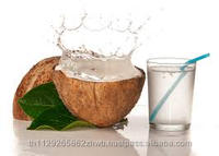 Coconut water (ALL NATURAL) hot sale