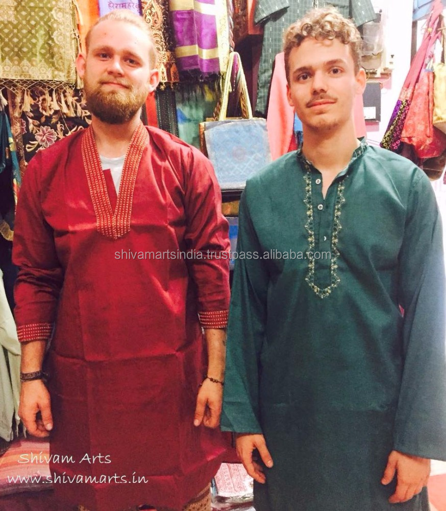 All Time Hit Indian Dress for Men Indian Kurta