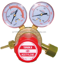High quality and High-security fisher regulator at reasonable prices.