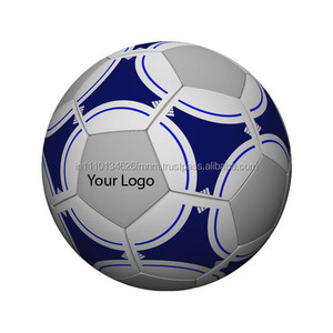 PVC inflatable soccer ball Football for football Game Good Quality