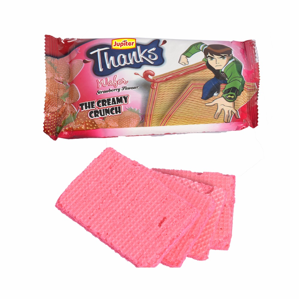 Italian Chocolate Wafers - Buy Best Wafers,Pink Strawberry Wafers ...