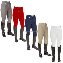 Riding Jodhpur Breeches Spandex Fabric