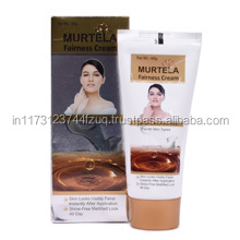 Fairness Cream for women Skin glow