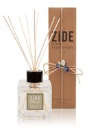 "Zide Home Perfumery Room Reed Difusser "" Gift Boxes+8 Pieces Rattan+Bottle+100 ml Perfume """