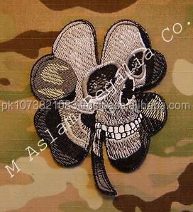 Machine Embroidered Design,Embroidery Designs Sewing Machines