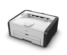 Ricoh Laser Printer