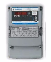 Single/Three Phase Prepaid Smart Meter with options of RF card/GSM&GPRS code/RS485 with Aggregator