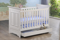 baby crib | baby cot | wooden baby cot | baby bed | wooden baby bed | baby cot Malaysia | babies cot