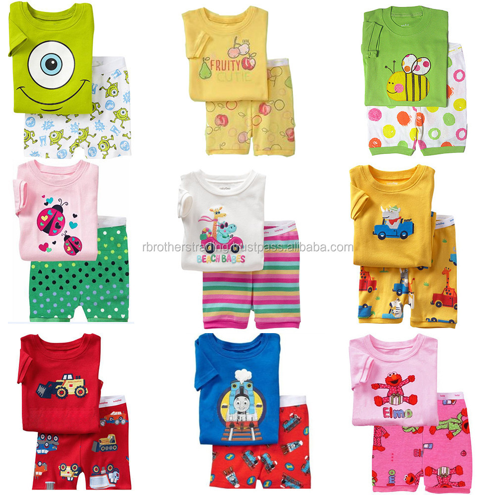baby clothes made in china