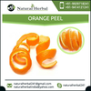 /product-detail/top-rated-supplier-of-pure-orange-peel-selling-in-bulk-50028356783.html