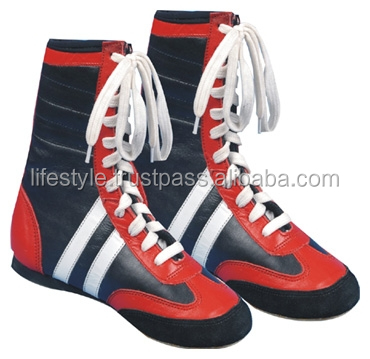boxing shoes professional boxing shoes designer boxing shoe fashion boxing shoes 2013 new boxing shoes leather