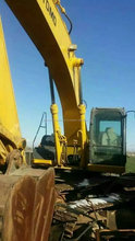 used Sumitomo SH350 Excavator, Japan Sumitomo 350 Excavator for sale